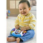 Fisher Price Infant, Apple Case