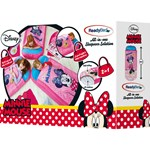 ReadyBed Minnie Mouse, ReadyBed, Junior