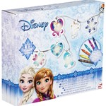 Disney Frozen Create Your Own LED Fairy Lights
