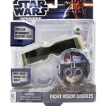 Star Wars Night Vision Spy Glasses