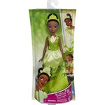 Disney Princess Classic Fashion Doll, Tiana