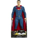 Batman - The dark knight Batman vs Superman, Hahmo, Superman, 48 cm
