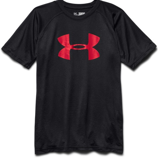 Under Armour T-paita, UA Tech