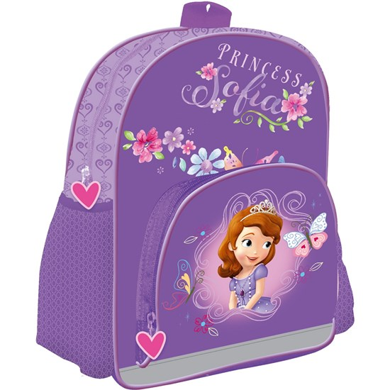 Disney Sofia the first Reppu