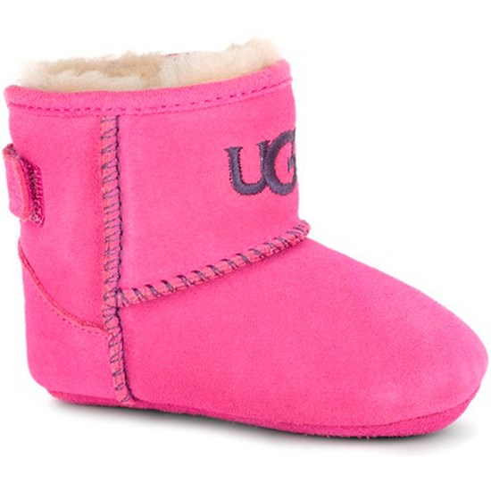 UGG Saappaat, Jesse, Mini, Princess Pink