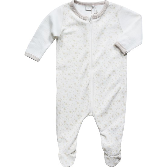 Name It Pyjama, Merinovilla, Wisti Wool Newborn