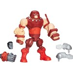 The Avengers Super Hero Mashers, Battle Upgrade Figure, Juggernaut