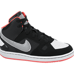NIKE Tennarit, Son of Force Mid