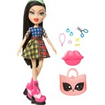 Bratz Hello My Name Is..Doll, Jade