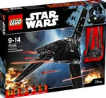 LEGO Star Wars 75156, Krennic's Imperial Shuttle