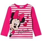 Disney Minnie Mouse Pusero, Disney Minni Hiiri