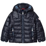 Reima Winter Jacket, Petteri Navy