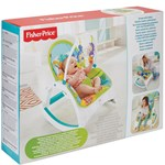 Fisher Price Sitteri, Born to Toddler
