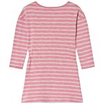 ebbe Kids Petra Mekko Winter Pink/Grey