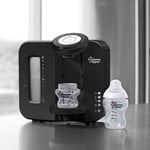 Tommee Tippee CTN Perfect Prep Machine Musta