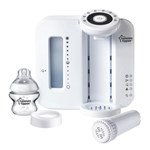 Tommee Tippee CTN Perfect Prep Machine