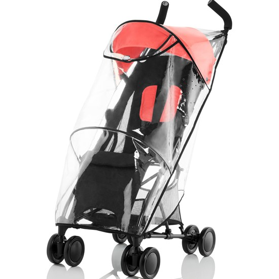 Britax Sadesuoja Holiday