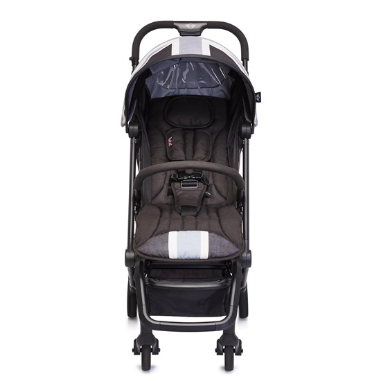 Easywalker MINI by Easywalker Buggy XS Union Jack Vintage