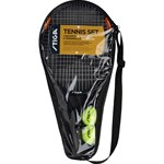 STIGA Tennis Setti Tech 21