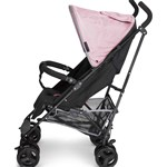 Carena Orust Umbrella stroller Wild Rose