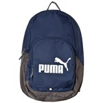 Puma Puma Phase Reppu New Navy