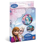 Disney Frozen Disney Frozen Rantapallo 50 cm