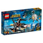 LEGO Super Heroes 76111 LEGO® Super Heroes DC Comics Batman™ Brother Eye™ Takedown