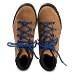Sorel Camel Youth Madson Hiker Boots