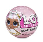 L.O.L Surprise Dolls Glam Glitter