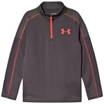 Under Armour UA Tech™ Treenipaita Harmaa