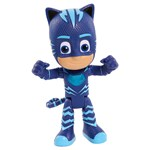 PJ Masks Deluxe figure with Sound, Catboy, S3