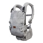 Najell Original Kantoreppu Morning Grey