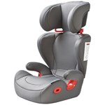 Carena Fejan Carseat Group 2-3 15-36 kg Seal Grey