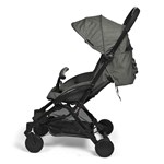 Carena Kobbe Basic Stroller Dark Grey Melange