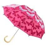 Hatley Decorative Butterflies Umbrella