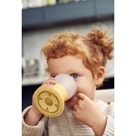 BabyBjörn Baby Cup Powder Yellow