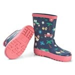 Frugi Puddle Buster Welly Boots
