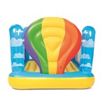 Bestway Hot Air Balloon Bouncer 175x173x137 cm