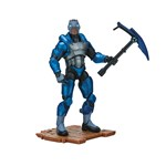 Fortnite Solo Mode, Figure Pack, Carbide