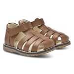 Kuling Sandal Sorrento Brown
