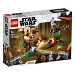 LEGO Star Wars 75238 LEGO Star Wars TM CONF_Action_play_small2