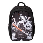 Lego Bags Star Wars Dark Side - Backpack Extended