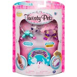 Play Twisty Petz 3-pack