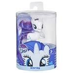My Little Pony Mane, Rarity