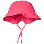 Reima Sunhat, Tropical Candy pink