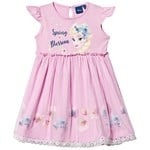 Disney Frozen Frozen Dress Pink