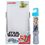 Star Wars Micro Force Surprise Pack