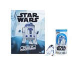 Star Wars Universe Story In A Box R2D2