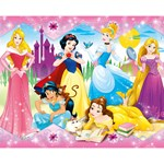 Clementoni Puzzles Disney Princess Kids Puzzle Special Collection 180 pcs