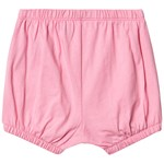 Gap Ptf Bubble Flow 1 Neon Impulsive Pink